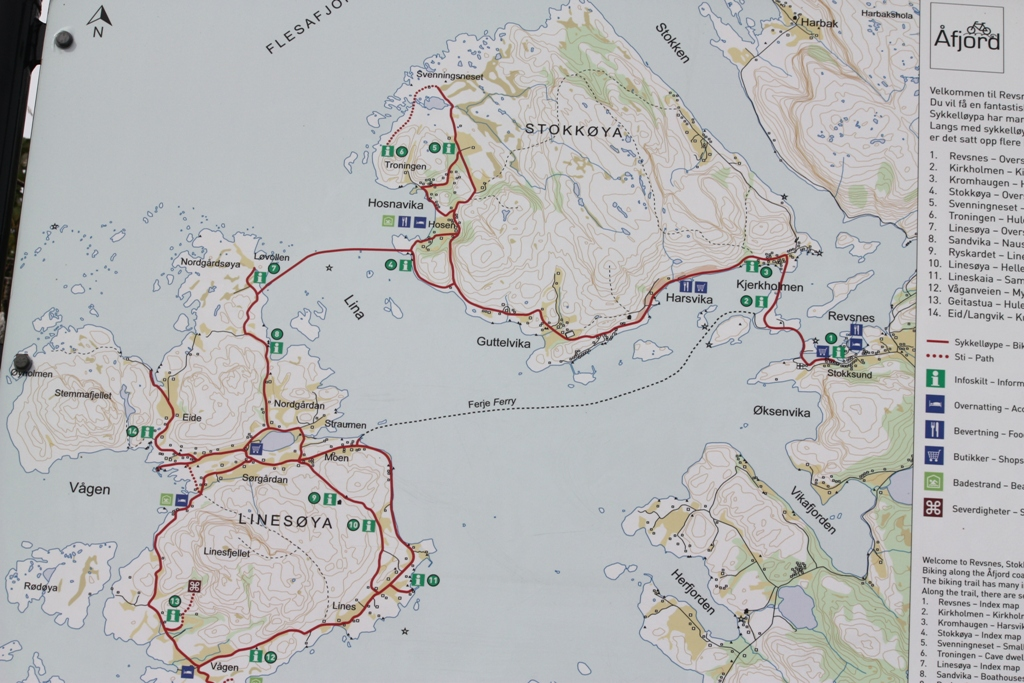 kart over stokkøya Ta roret kjerring » Kart over Stokkøya, Linesøya, Stokksund kart over stokkøya