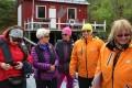 Båtførerprøven på Tustna Vår 2014 308