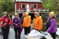 Båtførerprøven på Tustna Vår 2014 309