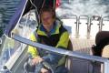 IMG_5529_TA RORET KJERRING_Båtførerprøven_Praktisk båtkjøring_50 prosent